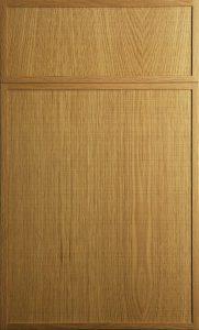 Elegante Door